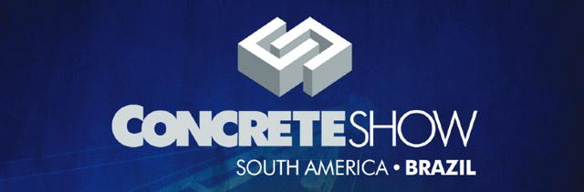 concrete_show_2014