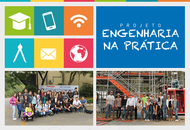 blog-grupo-orguel-1