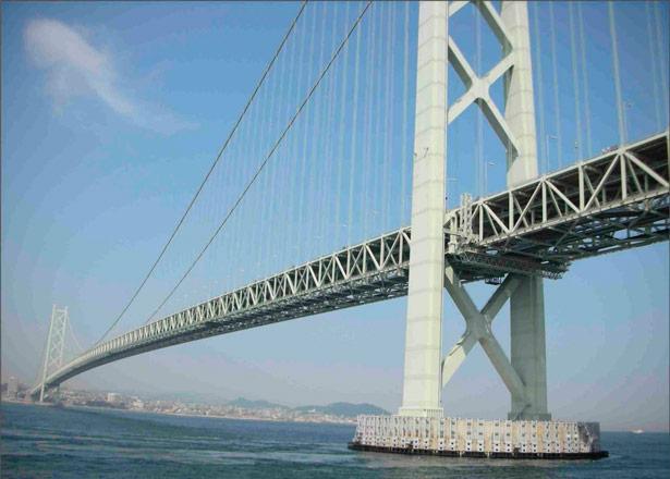 ponte-pensil-japao