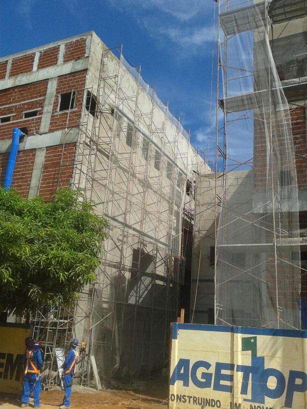 hospital_goiania1