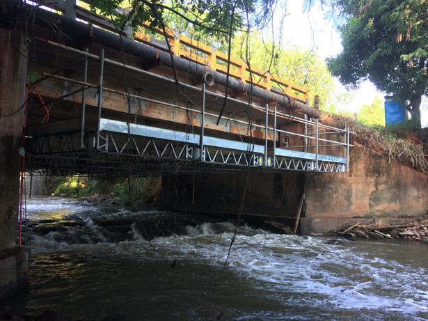quikdeck-ponte2