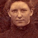 Elmina Wilson