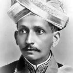 Vishveshvaraya