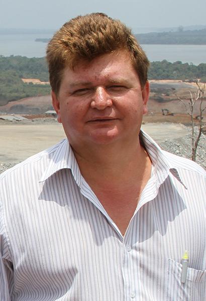 Edvânio Cunha