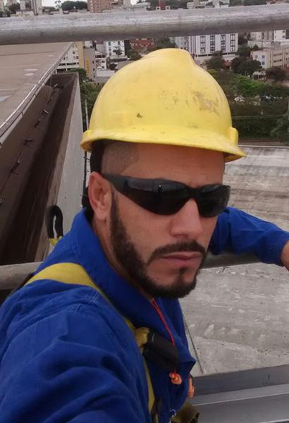 Marcílio Ramos